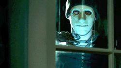 Nueve películas de terror para que se note que es