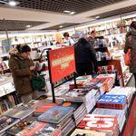 Fermer le rayon livres de la Fnac plutôt qu'ouvrir les librairies, une