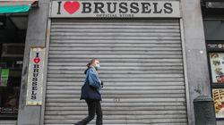 La Belgique se reconfine à son