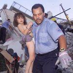 Οταν οι φονικοί σεισμοί του '99 έφεραν κοντά Ελλάδα και