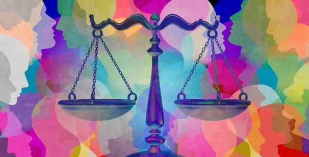 Defender la ética en 4º de la