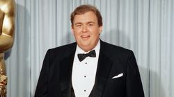 Toronto Declares 'John Candy Day' To Celebrate What Would Be His 70th