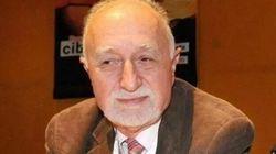 Addio a Marcello Buiatti, lo scienziato che sapeva parlare a tutti (di V. Cogliati