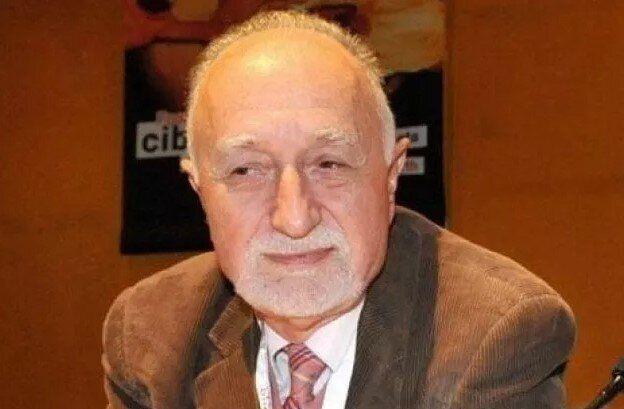 Marcello Buiatti