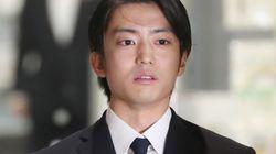 「個人の罪と作品は違う」伊藤健太郎さん主演『十二単衣を着た悪魔』予定通り公開との発表に様々な声