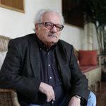 Muere a los 76 años el escritor Javier