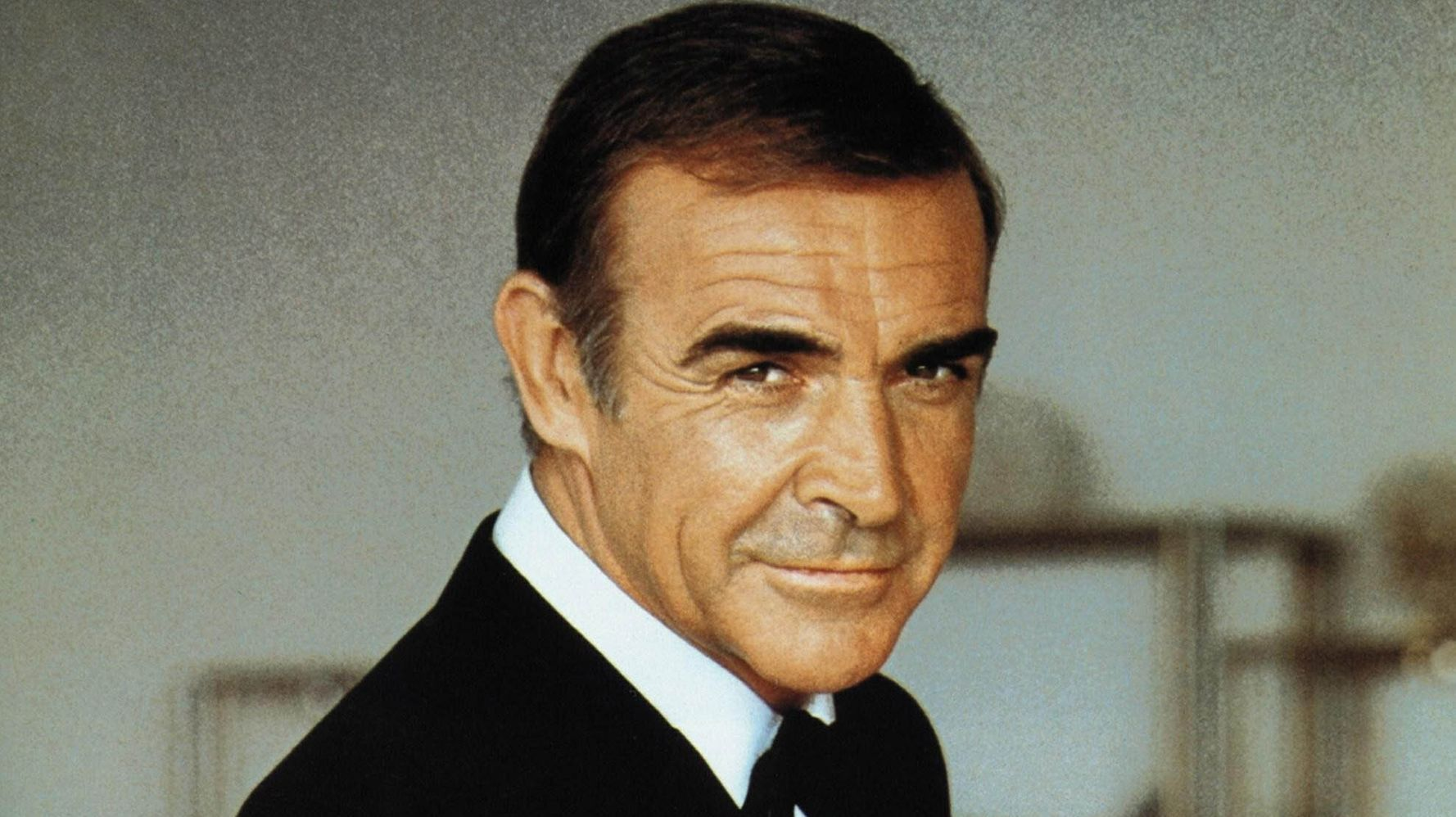 'A Trailblazer And A Gentleman': Entertainment World Remembers Sean Connery Following His Death, Aged 90