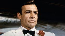 Vota: ¿Fue Sean Connery el mejor James