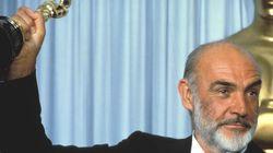 Sean Connery fue mucho más que James