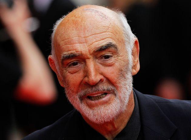 Sean Connery foi o primeiro e um dos mais inesquecíveis agentes