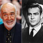 O adeus a Sean Connery, o 1º e mais inesquecível James