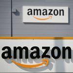 Le gouvernement demande à Amazon de suspendre sa campagne pré-Black Friday (mais elle est encore en