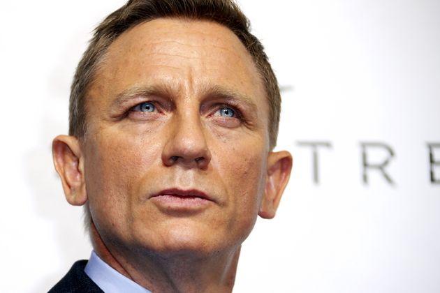 """Il tributo di Daniel Craig: """"Sean Connery ha definito un'epoca"""""""