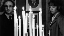 L'altare delle ragazze morte (di Fulvio