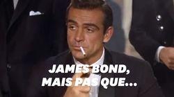 Sean Connery n'était pas que James Bond, la preuve en six