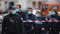 Λυών: Πυροβολισμό δέχθηκε ελληνορθόδοξος ιερέας - Ο δράστης