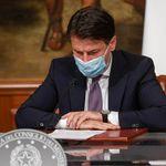 Governo verso nuovo dpcm lunedì (di G.