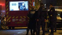 Γαλλία: Συνελήφθη ύποπτος για τον πυροβολισμό κατά Ελληνα
