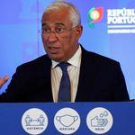 Portugal impone el confinamiento al 70% de su
