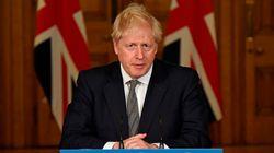 Inglaterra decreta lockdown após casos de covid-19 ultrapassarem 1 milhão em 2ªonda da