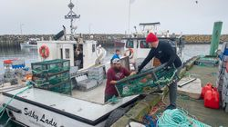 Fisheries Department Is Planning To Seize Mi'kmaw Lobster Traps, Chiefs