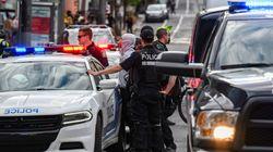Καναδάς: Δύο νεκροί και πέντε τραυματίες από επίθεση με μαχαίρι στο