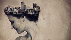 Mindscapes. Il labile confine fra l'uomo e l'ambiente che lo circonda (di M.