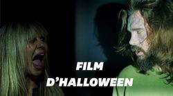 Pour Halloween, Heidi Klum s'est encore surpassée cette année avec sa