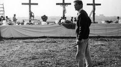 Cristo attraverso Wilde e Pasolini. Rivoluzionari d'amore, perseguitati (di D.