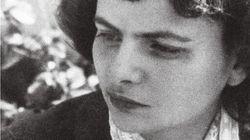 Elsa Morante, una vita consacrata alla magia della letteratura (di M.