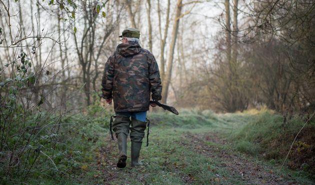 Les chasseurs bénéficieront de dérogations pendant ce deuxième confinement...