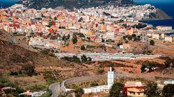 Melilla pide al Gobierno el confinamiento domiciliario de la