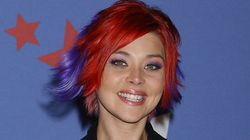 Nikki McKibbin, 'American Idol' Season 1 Contestant, Dies At