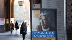 I Double Degree all'Università Cattolica (di L.