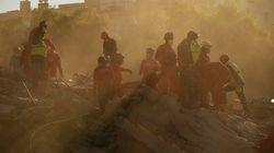 Τουρκία: Στους 92 οι νεκροί από τον σεισμό της