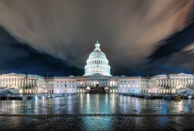 Αμερικανικές Εκλογές 2020: Η εξωτερική πολιτική της