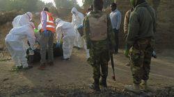 Πολύνεκρη επίθεση τζιχαντιστών της Μπόκο Χαράμ στη
