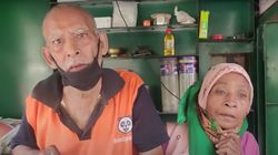 YouTuber Denies Allegations Of Fund Misappropriation As Baba Ka Dhaba Owner Files