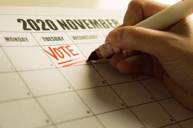 Αμερικανικές εκλογές: τα τελευταία μέτρα στον δρόμο για την