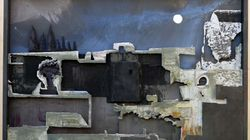 Παράταση για την ψηφιακή Art Athina λόγω μεγάλης