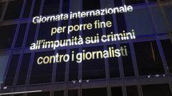 Rafforzare il sistema giudiziario sui crimini contro i