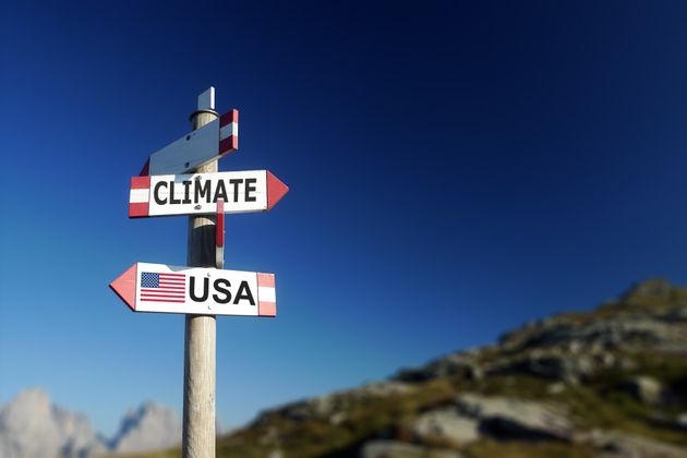 Energia e clima indirizzeranno il voto americano? (di L.