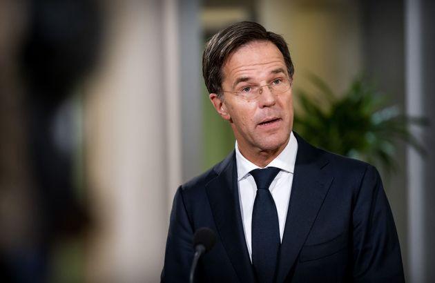 Boomerang rigorista per Rutte: l'Olanda frena il suo Recovery Plan in vista del