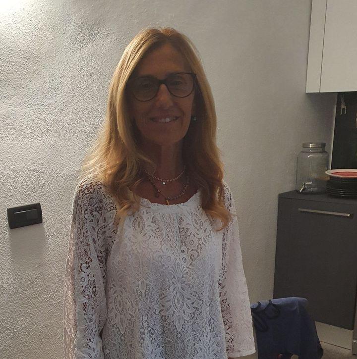 Mara Lena