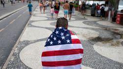 Ειδικοί προειδοποιούν για «ασυνήθιστο κίνδυνο» ενόψει των αμερικανικών