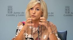 La consejera de Sanidad de Castilla y León, sobre un nuevo confinamiento: