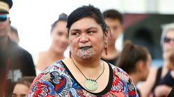 Chi è Nanaia Mahuta, prima donna maori alla guida del ministero degli Esteri in Nuova