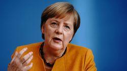Merkel non nasconde la verità ai tedeschi: