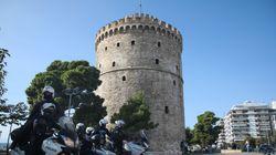 Lockdown σε Θεσσαλονίκη - Σέρρες: Τι ισχύει για τηλεκπαίδευση, μετακινήσεις και