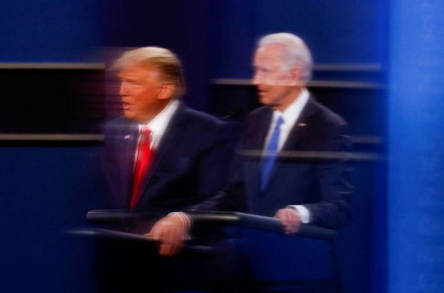 Τι διακυβεύεται στις αμερικανικές εκλογές και γιατί είναι τόσο κρίσιμες για τη